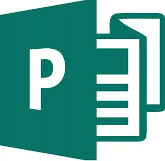 microsoft office publisher free download